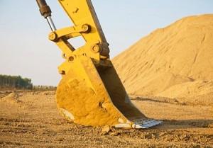 excavator-hire-benalla