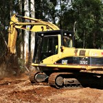 One of the Best Earthmoving Contractors Bright Area